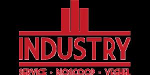 Industry Bioscoop