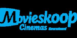 Movieskoop Emmeloord