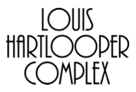 Louis Hartlooper Complex