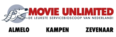 Movieunlimited