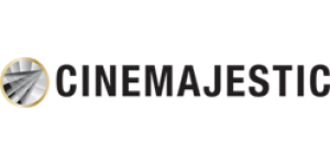 Cinemajestic