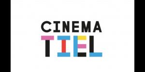 Cinema Tiel