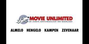 Movieunlimited