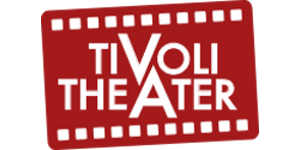 Tivoli Theater