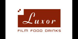 Luxor Reuver