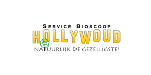 Hollywoud