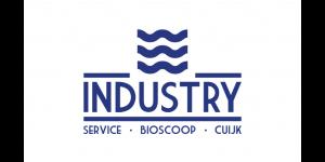 Industry Cuijk