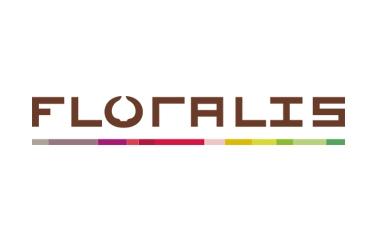 Cinema Foralis