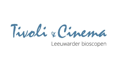 Leeuwarderbioscopen