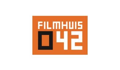 Filmhuis O42