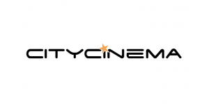 citycinema